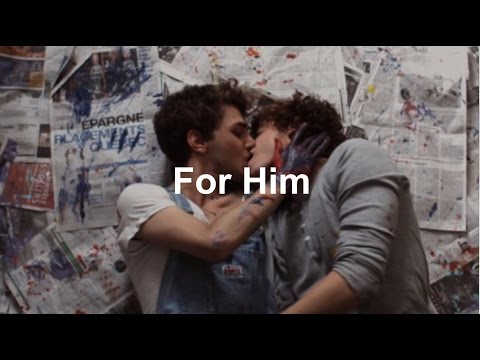 Troye Sivan - For Him (Español)