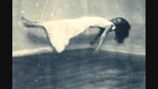 Lisa Germano - It's A Rainbow (home recording)