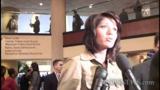 Kristi Noem - Rising Conservative Star