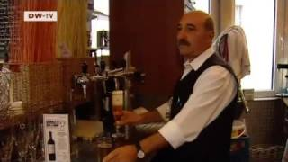 Made in Germany | A Shambles -- The Financial Crisis Reaches Germany