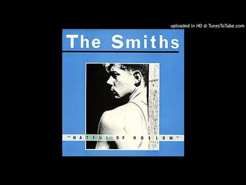 Still Ill (John Peel Session, September 14, 1983)