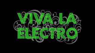 Tesla-Crusty Dancer(Dub Makers Remix)