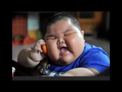 10 funny kids making funny face - YouTube Funny Videos For Kids