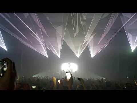 Gareth Emery laserface - without you avicii tribute with Emma Hewitt Mp3