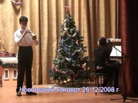 знакомства елабуга школа 3 2008 год