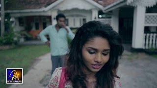 Nuba Ewidoo - Chethiya Lakshan Silva - MEntertainments
