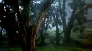 Pandit Ajoy Chakrabarty-Raag Megh