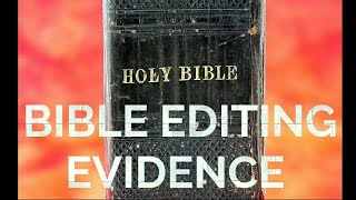 CHRISTIANITY EXPOSED (PT.7)