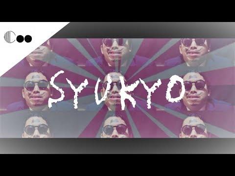 Coo「SYUKYO」MV