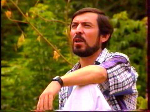 Garo Madzounian - Garo Madzounian