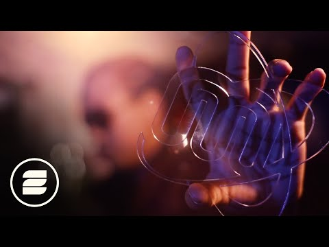 Manian Feat. Carlprit - Don't Stop The Dancing (Official Video HD)