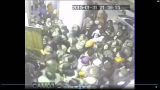 Егор Крид сорвал концерт в Комсомольске на Амуре ночной клуб Импульс(Егор Крид сорвал концерт в г.Комсомольске на Амуре в ночном клубе Импульс читайте по существу..., 2015-02-06T02:45:26.000Z)