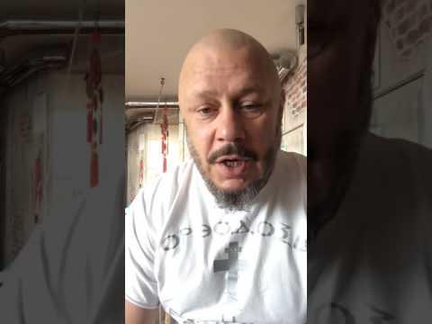 А.Кочергин: 407 - Навальный? Дача Медведева? Мы правда выглядим как идиоты? (25.09.2016)