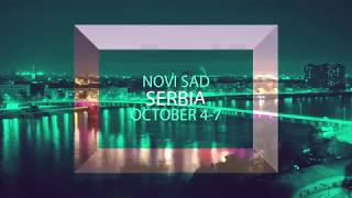 51st Fair of Tourism in Serbia with EVINTRA - hosted buyer program