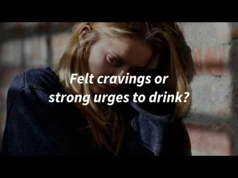 Quiz: Am I An Alcoholic?