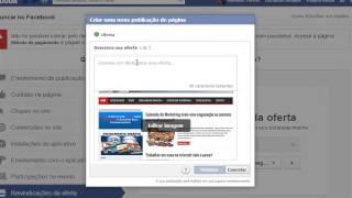 Como aumentar em mais de 600% a taxa de visualizações de suas postagens no Facebook