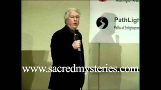 Jay Weidner: Hyperdimensional Alchemy (10 of 13)