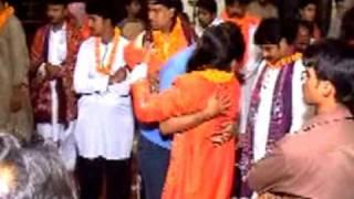 Chatti Sharif Khawaja Moeen-ud-Din Sehra Part 2