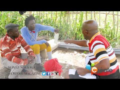 "Haitian Movie "" GASON KANSON "" FULL Series Episodes"