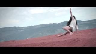 danza contemporanea el paso carla altamirano gomez