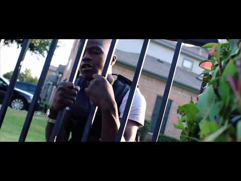 Luh Fat - Do What I Do (Official Video) | Shot By @AToneyy