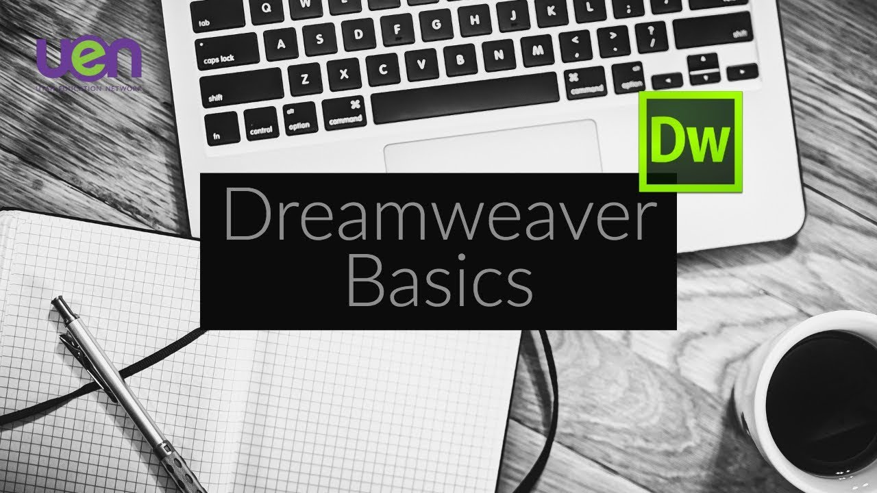Part adding a banner to your template hd adobe for Dreamweaver photo gallery template