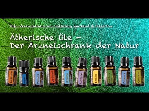 einladung---Ätherische-Öle---arzneischrank-der-natur