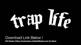 "New Rick Ross / Young Jeezy ""Trap Life"" Beat / Instrumental Free Download"