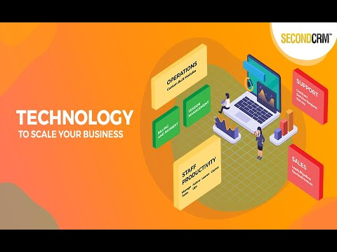 SoftSolvers Solutions   Introduction Presentation