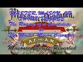 Duncans Masonic Ritual and Monitor Chapter 3  -The Master Mason or 3rd Degree Ceremony - Part 1