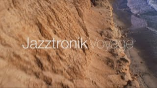 Jazztronik - Voyage (Main Mix) feat. Sonomi Tameoka