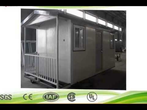 prefabricated houses,prefab homes for sale,prefab houses prices,cabin kits
