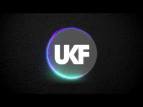 Nero - Won't You (Be There) (Baauer Remix)