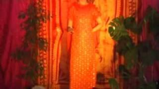 How to learn Indian Dance Bharata Natyam( Kalakshetra style)