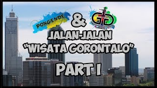 Video Gambusi & Pongende Jalan-jalan ke 2 Part 1 download MP3, 3GP, MP4, WEBM, AVI, FLV September 2018