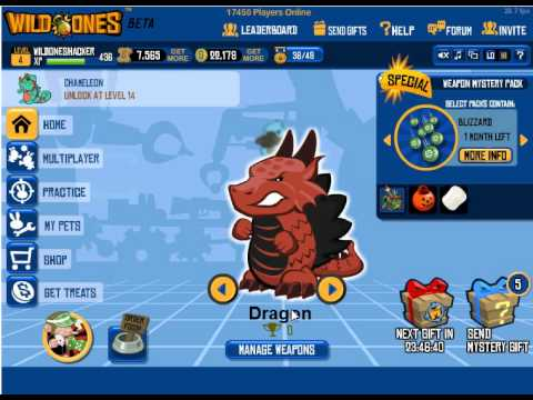 Wild Ones Game Download | Investigating Painless Advice ...