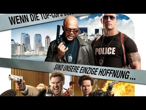 LetS Be Cops Ganzer Film Deutsch