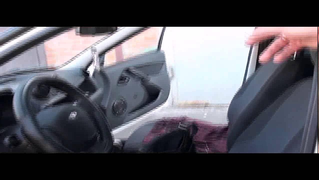 AvtoGSM.ru электро стеклоподъемники  Granat (Гранат)