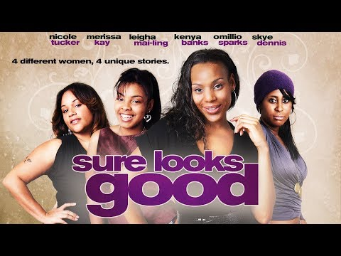 "Lifetime Friends and Relationship Goals - ""Sure Looks Good"" - Full Free Maverick Movie"