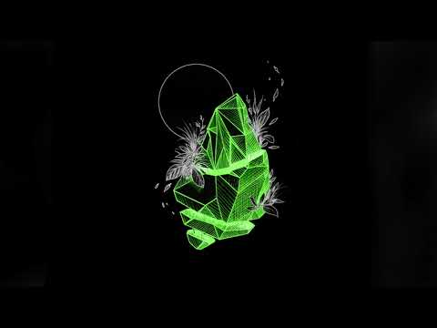 Kamilo Sanclemente & Dabeat - Atria (Original Mix)