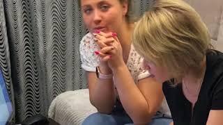 видео: Русское лото проверка 40 билетов
