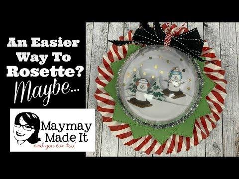 snowglobe-rosette-ornament-or-gift-tag