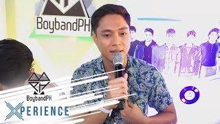 #BoybandPHXSG Will you always love someone or love can fade away? | Boyband Boy Talk (Part 1)