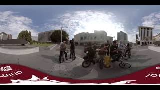 Animal Bikes -