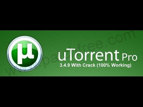 utorrent download free windows 7