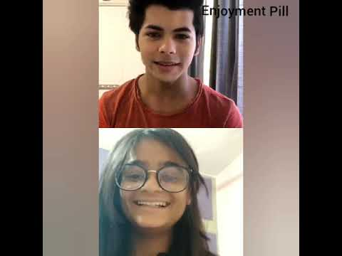 Siddharth Nigam Latest Live Video On Instagram