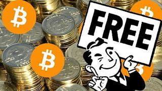 update-free-mining-bitcoin-btc-with-200-in-5smining