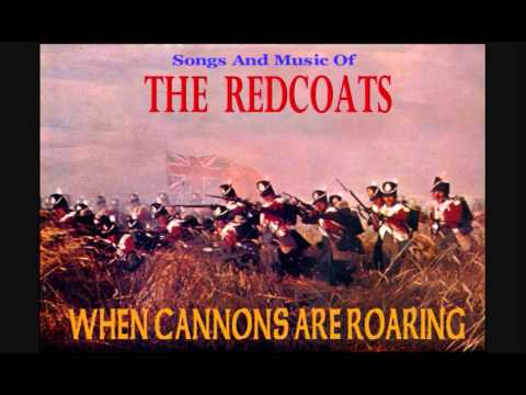 When Cannons Are Roaring Youtube