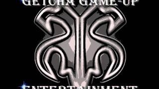 Faith Evans - True Love (Instrumental)