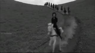 Фильм Отряд Джесики мелодрама Вестерн